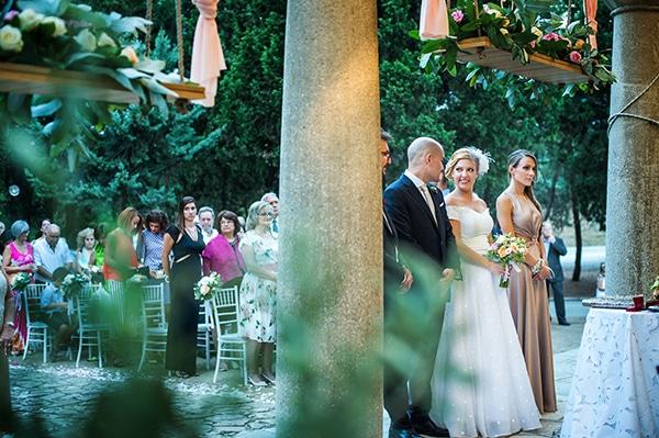 mint-peach-summer-wedding (39)