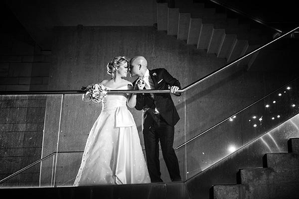 mint-peach-summer-wedding (40)