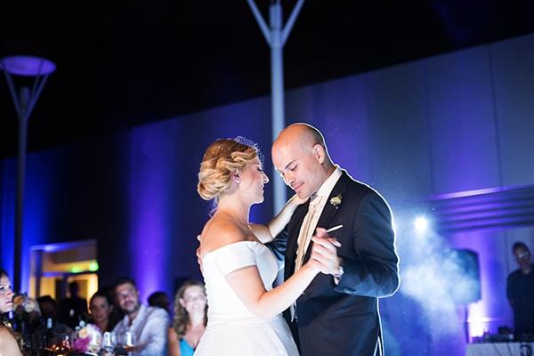 mint-peach-summer-wedding (44)