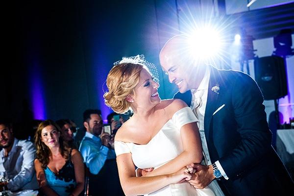 mint-peach-summer-wedding (45)