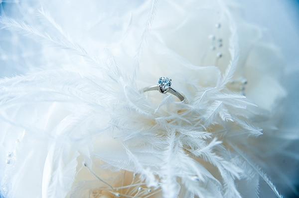 mint-peach-summer-wedding (6)