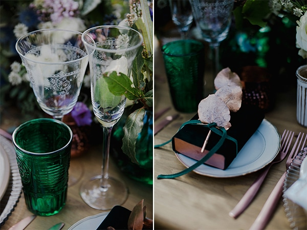 modern-greenery-inspired-styled-shoot (12)
