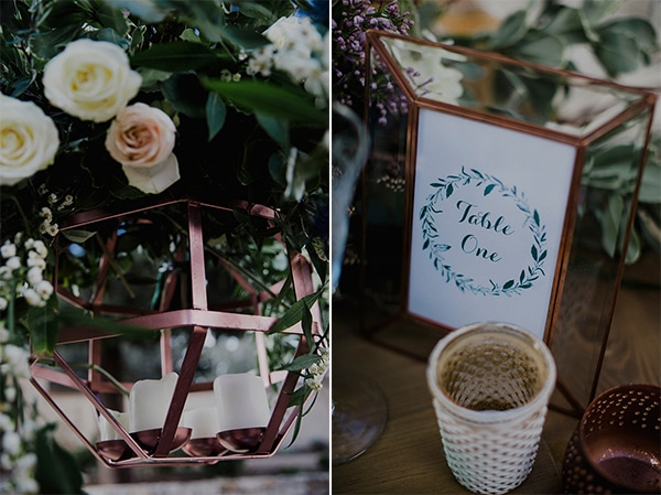 modern-greenery-inspired-styled-shoot (16)