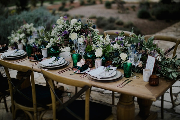 modern-greenery-inspired-styled-shoot (17)
