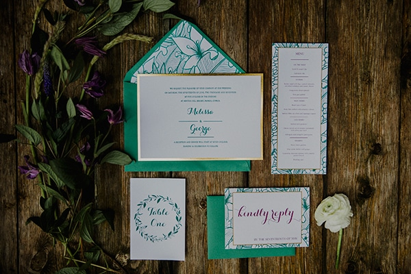 modern-greenery-inspired-styled-shoot (20)