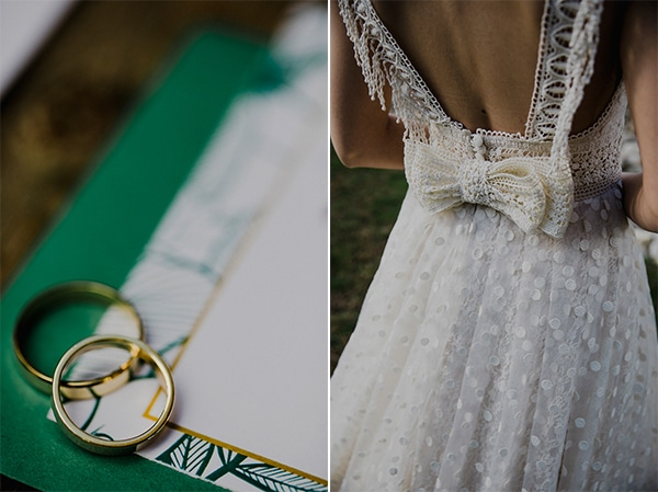 modern-greenery-inspired-styled-shoot (21)
