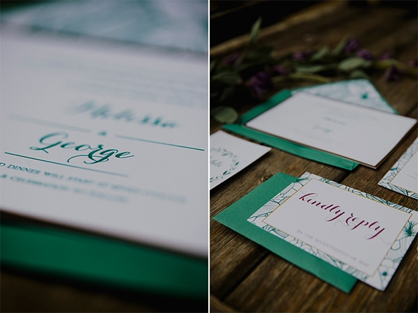 modern-greenery-inspired-styled-shoot (24)