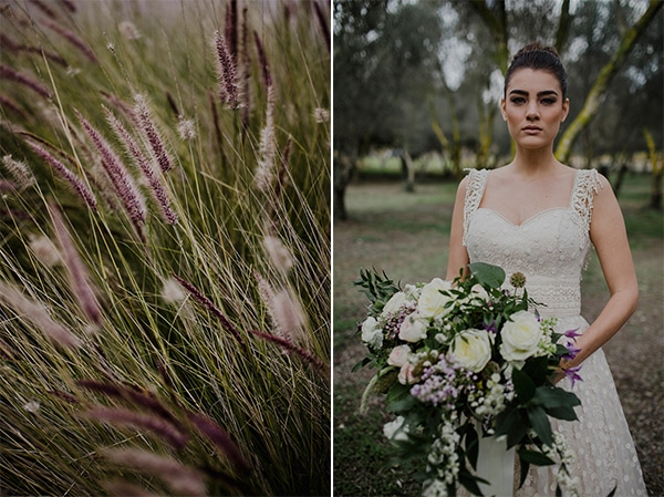 modern-greenery-inspired-styled-shoot (26)