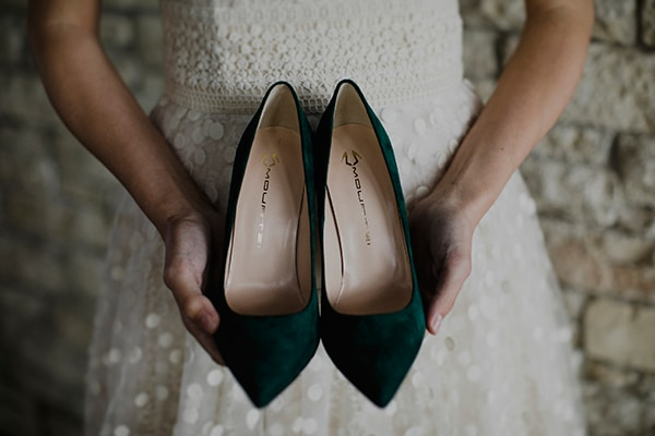 modern-greenery-inspired-styled-shoot (5)
