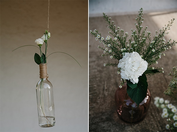 patra-fall-wedding (10)