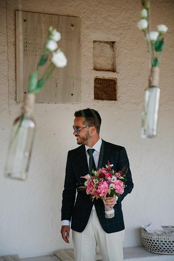 patra-fall-wedding (14)