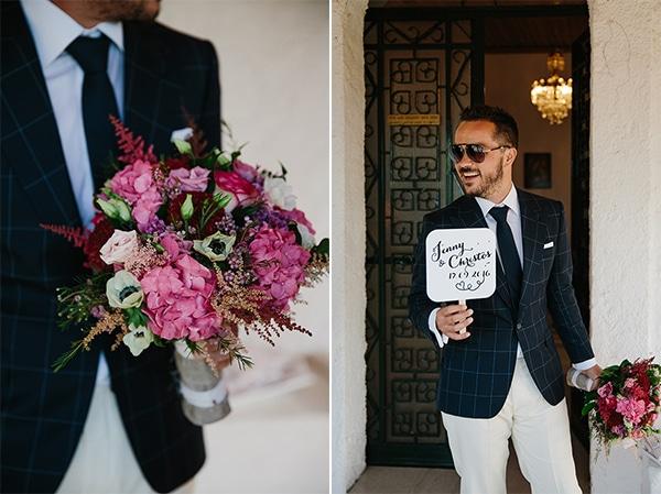 patra-fall-wedding (15)