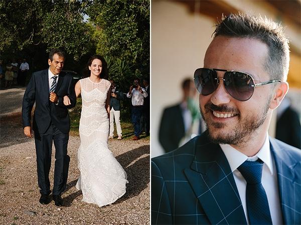 patra-fall-wedding (17)