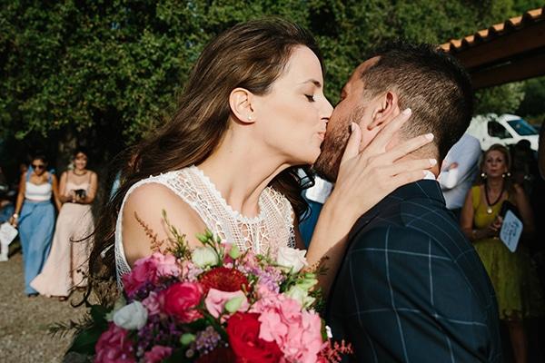 patra-fall-wedding (18)