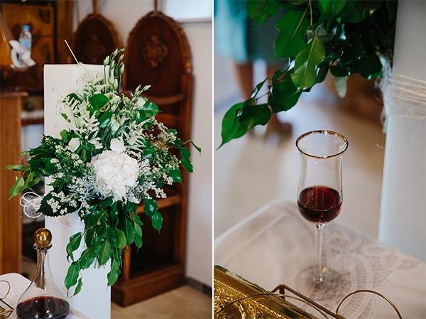 patra-fall-wedding (19)