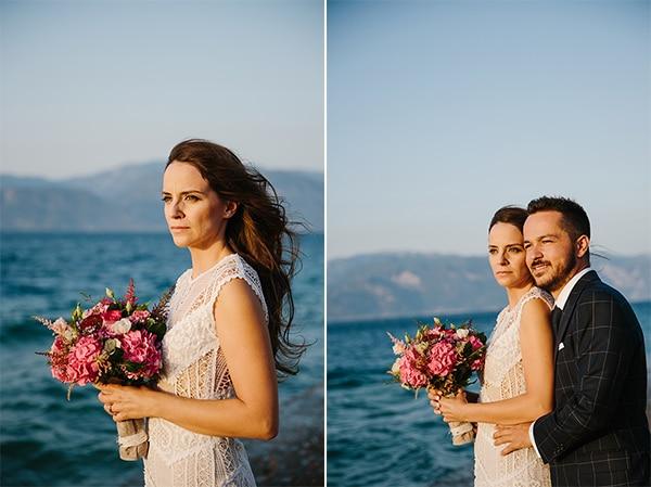 patra-fall-wedding (2)