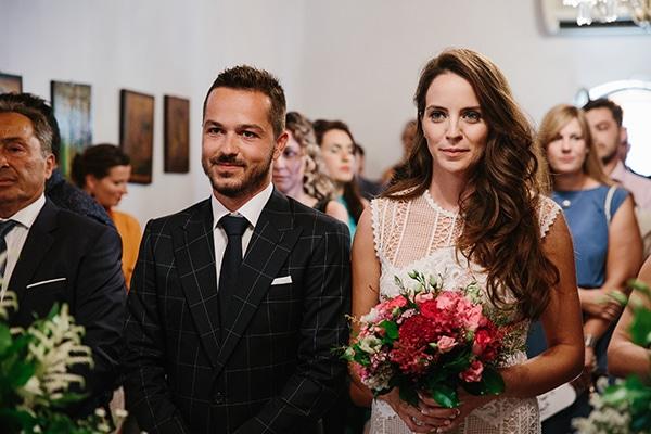 patra-fall-wedding (20)