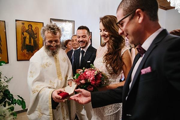 patra-fall-wedding (21)