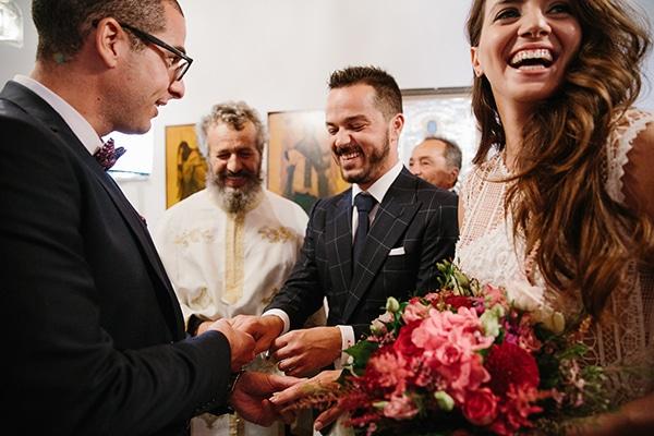patra-fall-wedding (22)