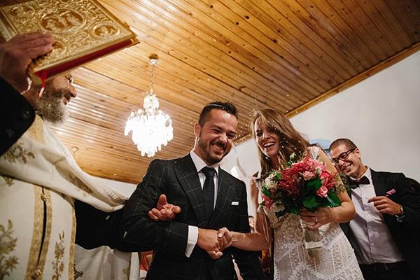 patra-fall-wedding (24)