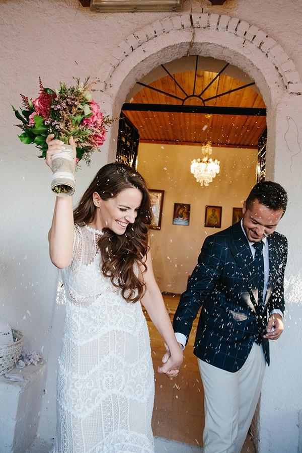 patra-fall-wedding (25)