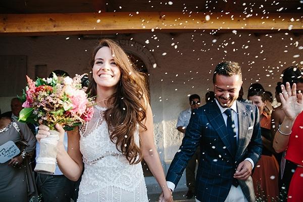 patra-fall-wedding (26)