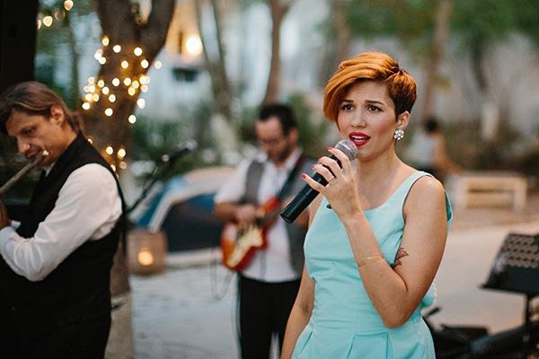 patra-fall-wedding (29)