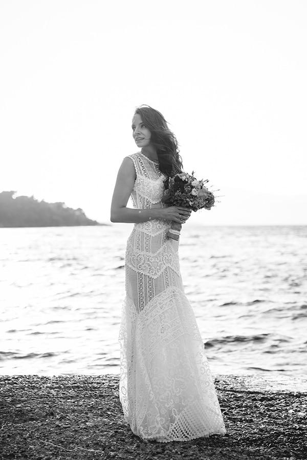 patra-fall-wedding (3)