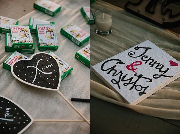 patra-fall-wedding (30)