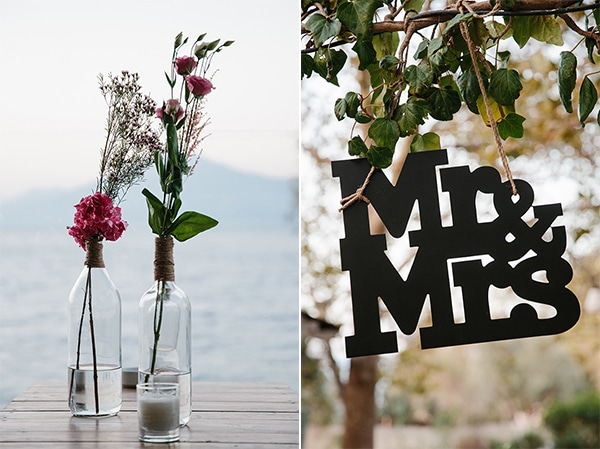 patra-fall-wedding (32)