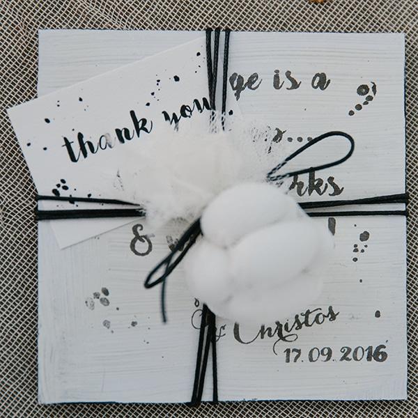 patra-fall-wedding (33)