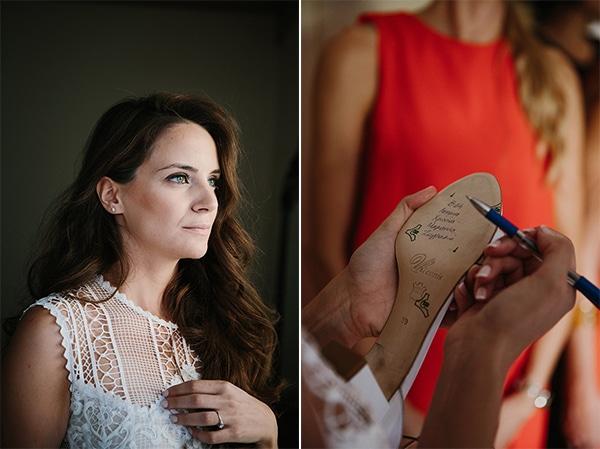 patra-fall-wedding (6)