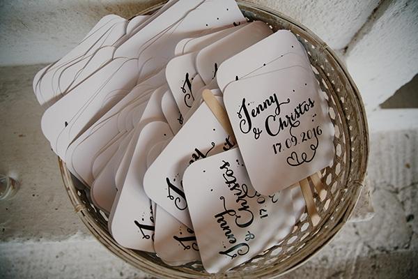 patra-fall-wedding (9)