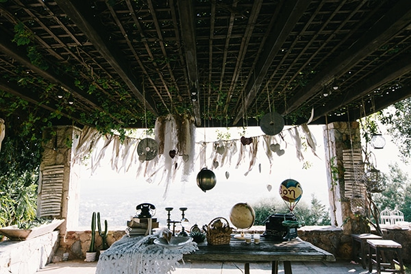 rustic-wedding-athens (10)