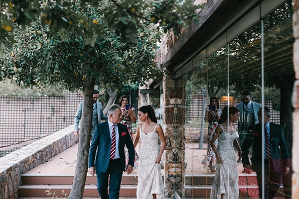 rustic-wedding-athens (19)