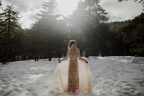 snowy-mountain-next-day-shoot (10)