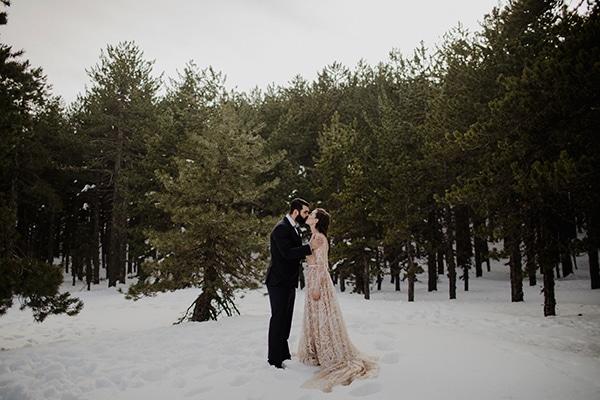 snowy-mountain-next-day-shoot (14)