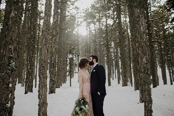 snowy-mountain-next-day-shoot (2)