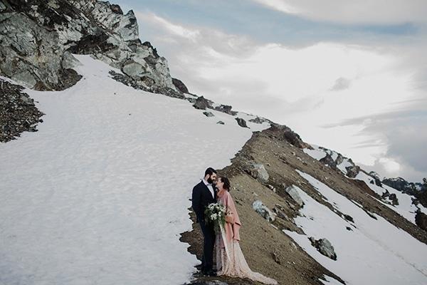 snowy-mountain-next-day-shoot (5)