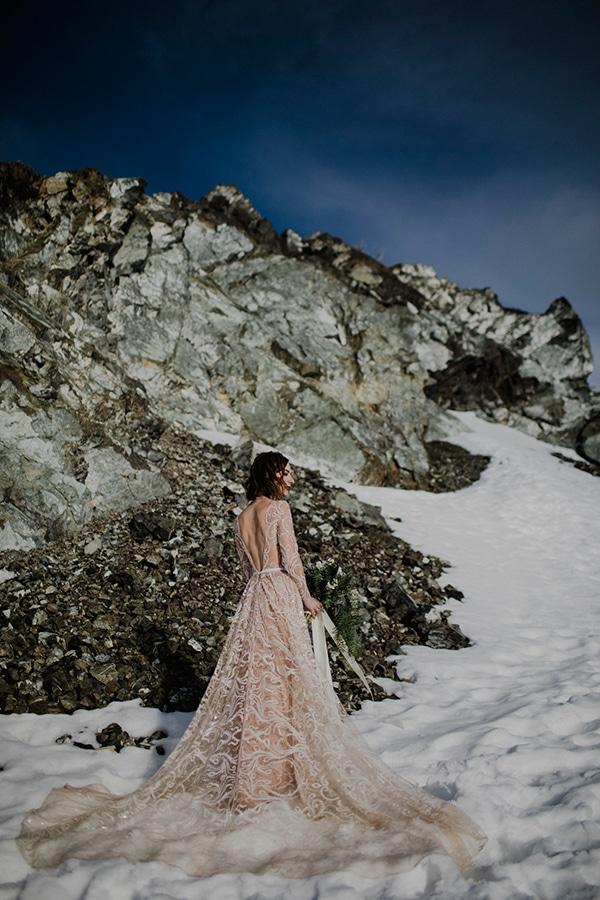 snowy-mountain-next-day-shoot (6)