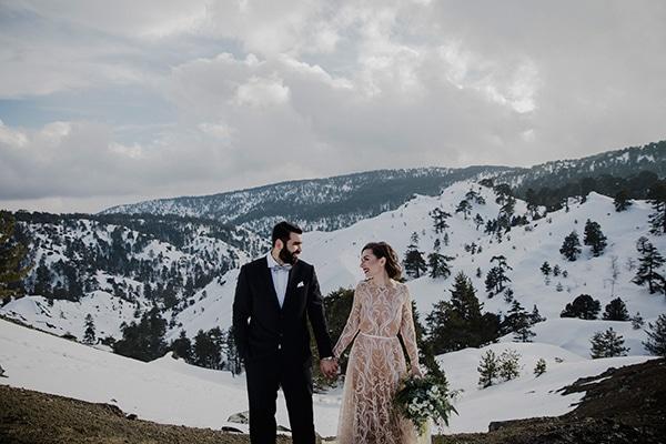 snowy-mountain-next-day-shoot (7)