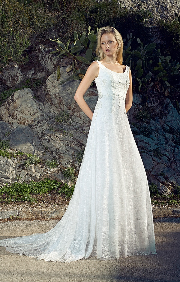 wedding-dresses-Le-Spose-Di-Elena (10)