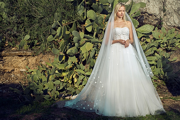 wedding-dresses-Le-Spose-Di-Elena (12)