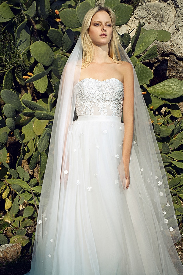 wedding-dresses-Le-Spose-Di-Elena (13)