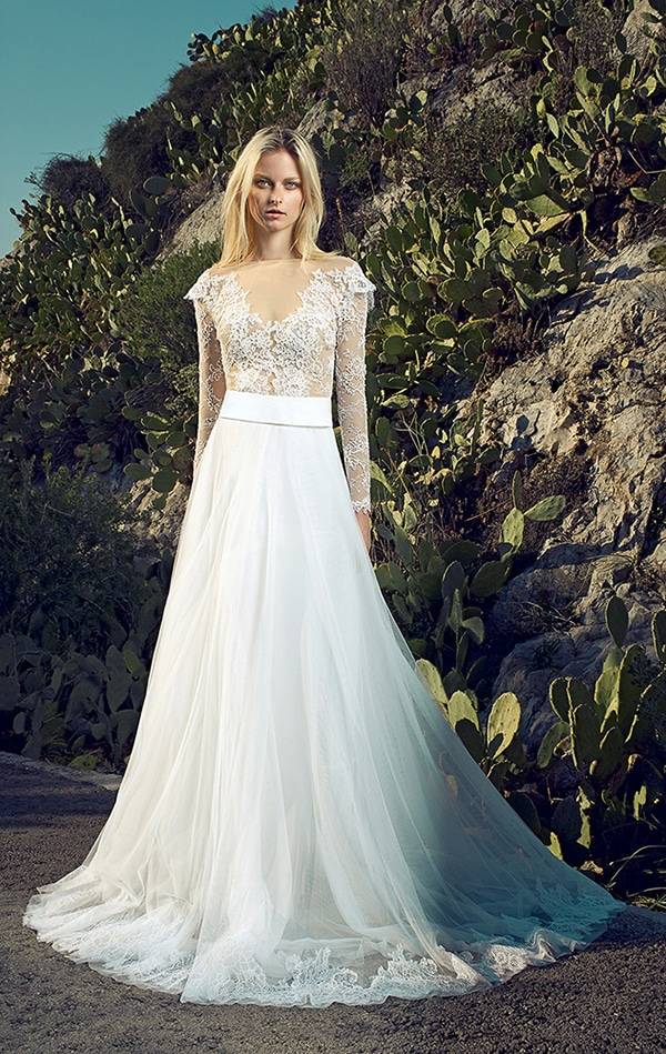 wedding-dresses-Le-Spose-Di-Elena (15)
