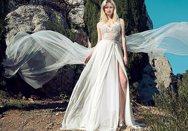 wedding-dresses-Le-Spose-Di-Elena (2)