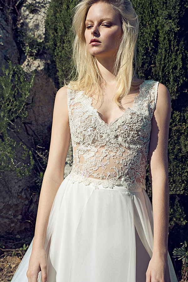 wedding-dresses-Le-Spose-Di-Elena (3)