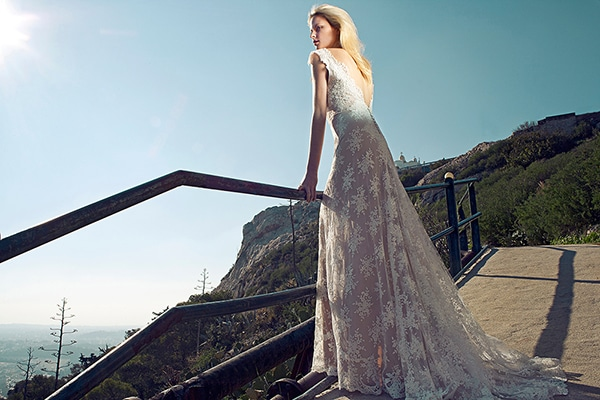 wedding-dresses-Le-Spose-Di-Elena (4)