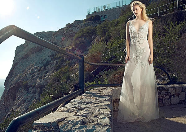wedding-dresses-Le-Spose-Di-Elena (6)