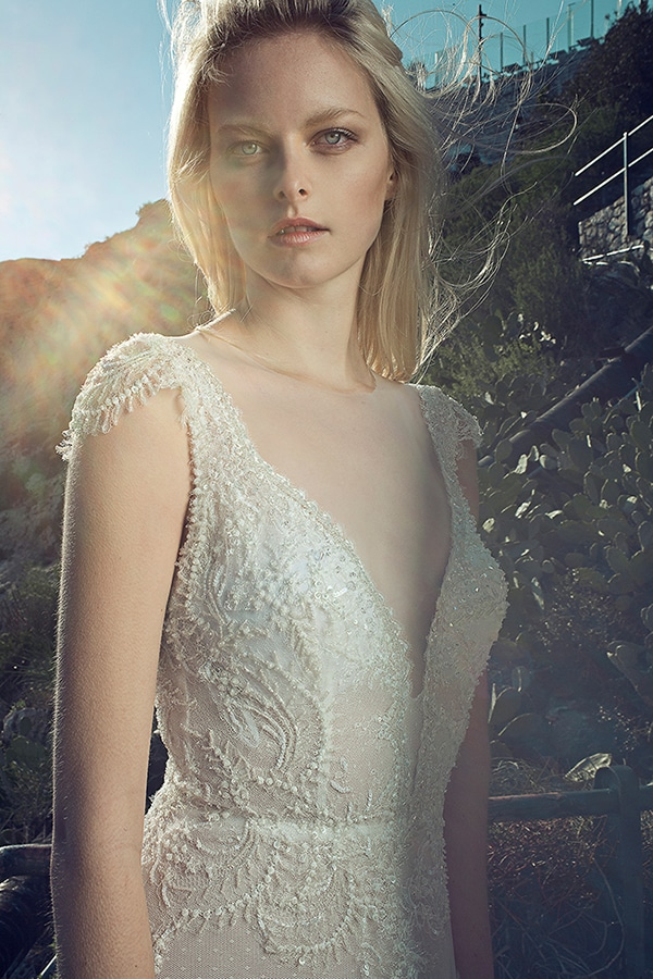 wedding-dresses-Le-Spose-Di-Elena (7)